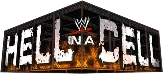 WWE%20Hell%20in%20a%20Cell%20Logo.png