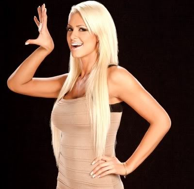WWE-Diva-Maryse-Striking-Her-Signature.jpeg
