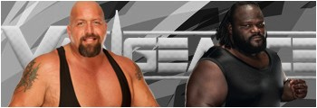 big show vs mark henry.jpg