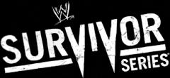 survivorseries2011_1.png